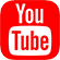 logo youtube 55x55